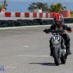 Bermuda Motorcycle Racing Club BMRC Remembering Toriano Wilson, August 20 2017_4924