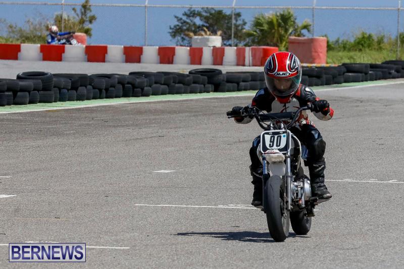 Bermuda-Motorcycle-Racing-Club-BMRC-Remembering-Toriano-Wilson-August-20-2017_4924