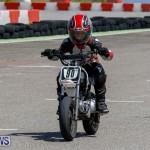 Bermuda Motorcycle Racing Club BMRC Remembering Toriano Wilson, August 20 2017_4925