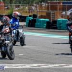 Bermuda Motorcycle Racing Club BMRC Remembering Toriano Wilson, August 20 2017_4929