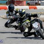 Bermuda Motorcycle Racing Club BMRC Remembering Toriano Wilson, August 20 2017_4942