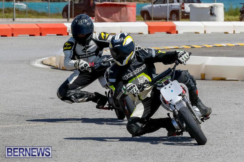 Bermuda-Motorcycle-Racing-Club-BMRC-Remembering-Toriano-Wilson-August-20-2017_4942