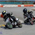 Bermuda Motorcycle Racing Club BMRC Remembering Toriano Wilson, August 20 2017_4945