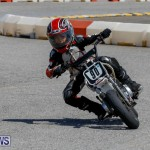 Bermuda Motorcycle Racing Club BMRC Remembering Toriano Wilson, August 20 2017_4947