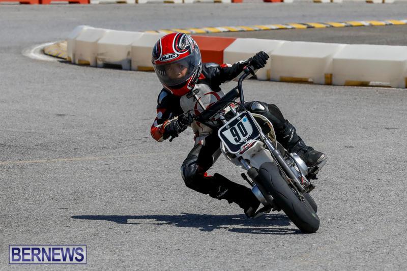 Bermuda-Motorcycle-Racing-Club-BMRC-Remembering-Toriano-Wilson-August-20-2017_4947