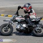 Bermuda Motorcycle Racing Club BMRC Remembering Toriano Wilson, August 20 2017_4952