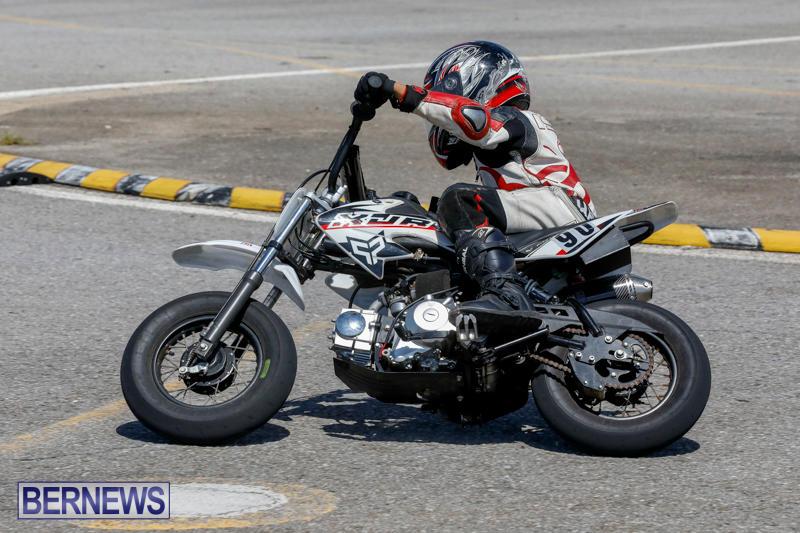 Bermuda-Motorcycle-Racing-Club-BMRC-Remembering-Toriano-Wilson-August-20-2017_4952