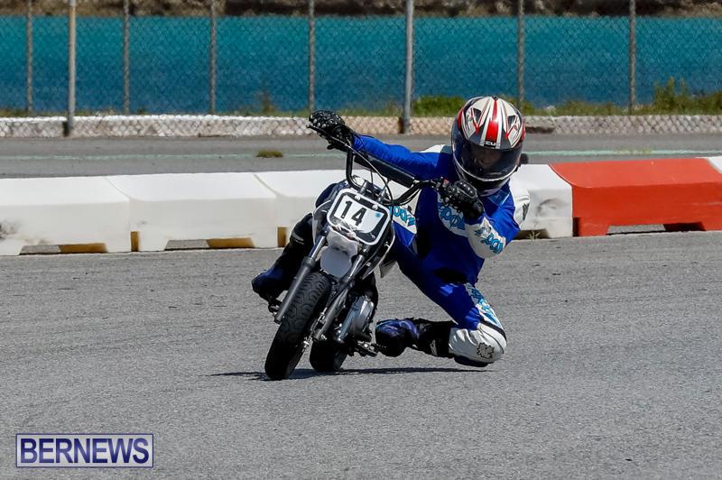 Bermuda-Motorcycle-Racing-Club-BMRC-Remembering-Toriano-Wilson-August-20-2017_4954