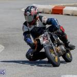 Bermuda Motorcycle Racing Club BMRC Remembering Toriano Wilson, August 20 2017_4965