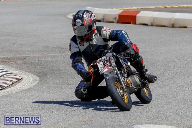 Bermuda-Motorcycle-Racing-Club-BMRC-Remembering-Toriano-Wilson-August-20-2017_4965