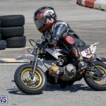 Bermuda Motorcycle Racing Club BMRC Remembering Toriano Wilson, August 20 2017_4967