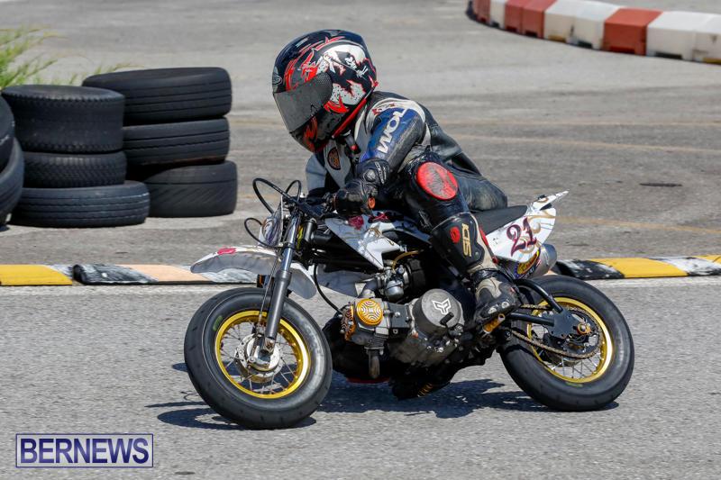 Bermuda-Motorcycle-Racing-Club-BMRC-Remembering-Toriano-Wilson-August-20-2017_4967