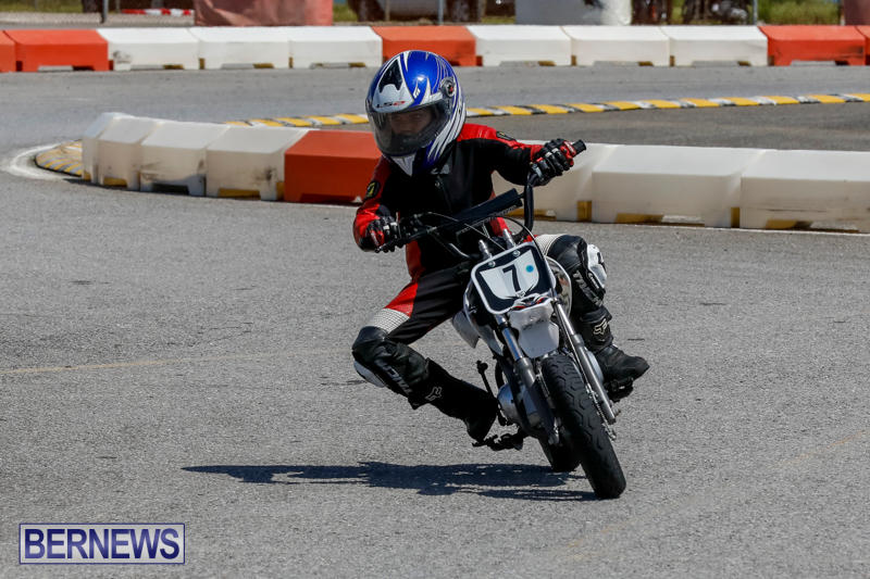 Bermuda-Motorcycle-Racing-Club-BMRC-Remembering-Toriano-Wilson-August-20-2017_4975