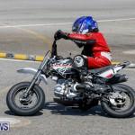 Bermuda Motorcycle Racing Club BMRC Remembering Toriano Wilson, August 20 2017_4979