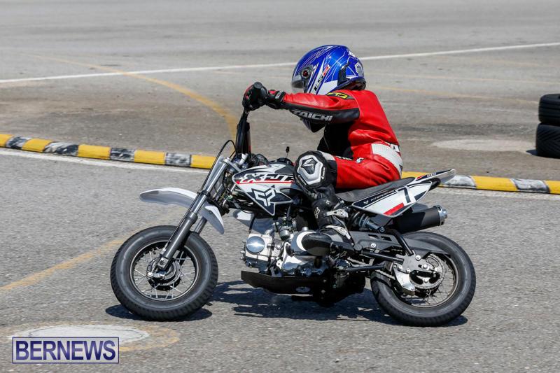 Bermuda-Motorcycle-Racing-Club-BMRC-Remembering-Toriano-Wilson-August-20-2017_4979