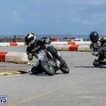 Bermuda Motorcycle Racing Club BMRC Remembering Toriano Wilson, August 20 2017_4991