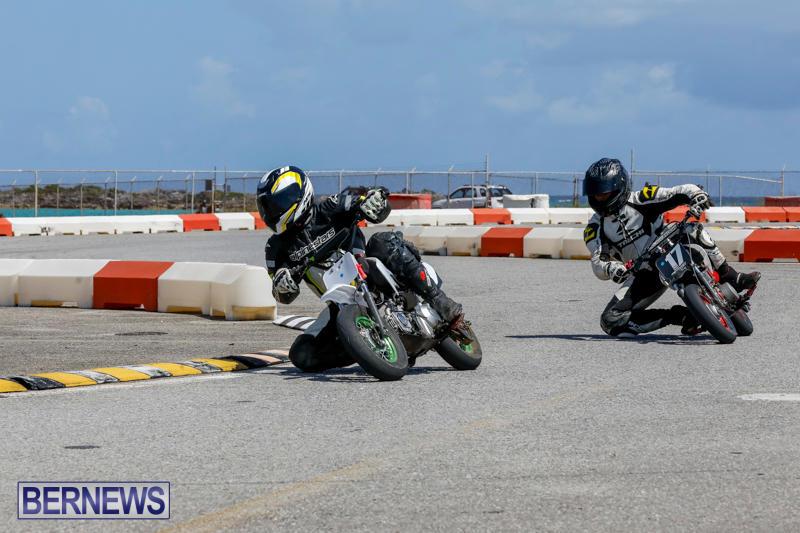Bermuda-Motorcycle-Racing-Club-BMRC-Remembering-Toriano-Wilson-August-20-2017_4991