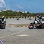 Bermuda Motorcycle Racing Club BMRC Remembering Toriano Wilson, August 20 2017_4995