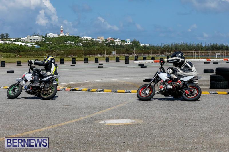 Bermuda-Motorcycle-Racing-Club-BMRC-Remembering-Toriano-Wilson-August-20-2017_4995