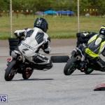 Bermuda Motorcycle Racing Club BMRC Remembering Toriano Wilson, August 20 2017_5001