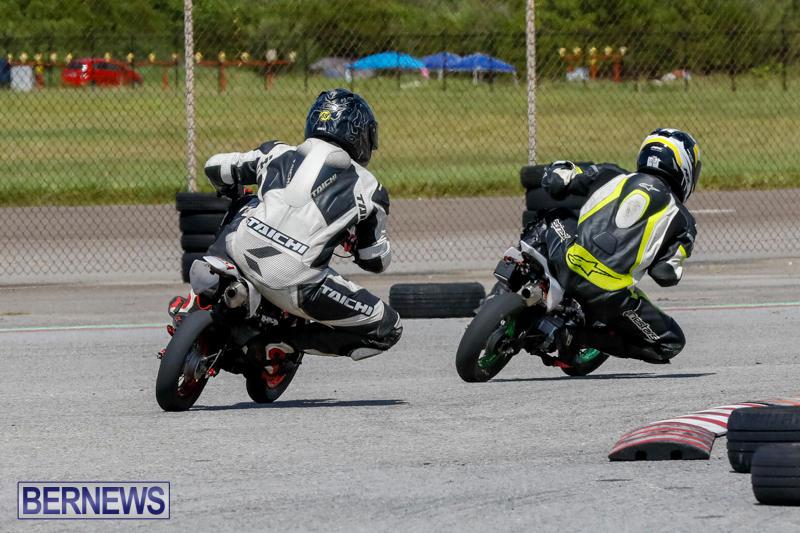 Bermuda-Motorcycle-Racing-Club-BMRC-Remembering-Toriano-Wilson-August-20-2017_5001