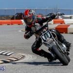 Bermuda Motorcycle Racing Club BMRC Remembering Toriano Wilson, August 20 2017_5010