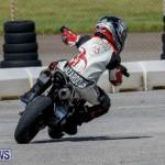 Bermuda Motorcycle Racing Club BMRC Remembering Toriano Wilson, August 20 2017_5020