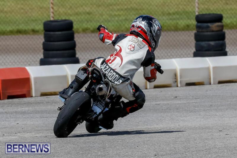 Bermuda-Motorcycle-Racing-Club-BMRC-Remembering-Toriano-Wilson-August-20-2017_5020