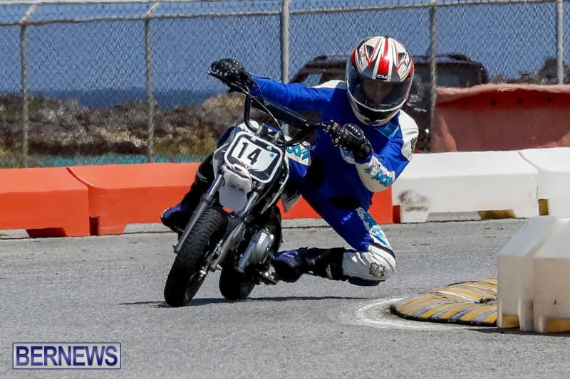 Bermuda-Motorcycle-Racing-Club-BMRC-Remembering-Toriano-Wilson-August-20-2017_5022