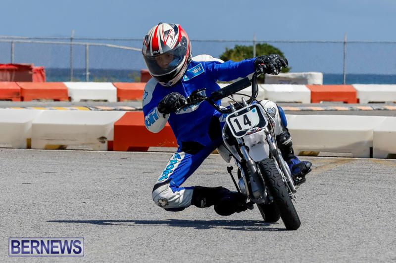 Bermuda-Motorcycle-Racing-Club-BMRC-Remembering-Toriano-Wilson-August-20-2017_5028