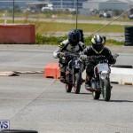 Bermuda Motorcycle Racing Club BMRC Remembering Toriano Wilson, August 20 2017_5043