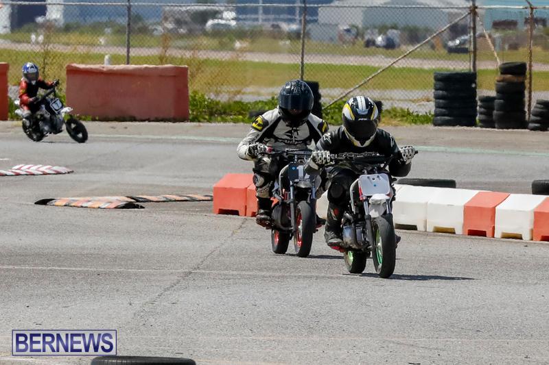 Bermuda-Motorcycle-Racing-Club-BMRC-Remembering-Toriano-Wilson-August-20-2017_5043