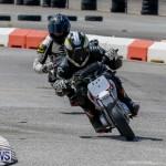 Bermuda Motorcycle Racing Club BMRC Remembering Toriano Wilson, August 20 2017_5046