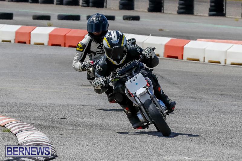 Bermuda-Motorcycle-Racing-Club-BMRC-Remembering-Toriano-Wilson-August-20-2017_5046