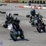 Bermuda Motorcycle Racing Club BMRC Remembering Toriano Wilson, August 20 2017_5049