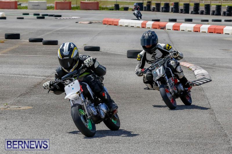 Bermuda-Motorcycle-Racing-Club-BMRC-Remembering-Toriano-Wilson-August-20-2017_5049