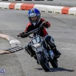Bermuda Motorcycle Racing Club BMRC Remembering Toriano Wilson, August 20 2017_5058
