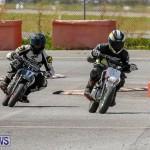 Bermuda Motorcycle Racing Club BMRC Remembering Toriano Wilson, August 20 2017_5072