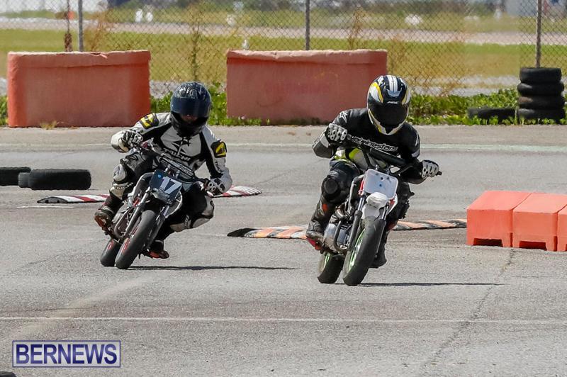 Bermuda-Motorcycle-Racing-Club-BMRC-Remembering-Toriano-Wilson-August-20-2017_5072