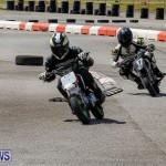 Bermuda Motorcycle Racing Club BMRC Remembering Toriano Wilson, August 20 2017_5078