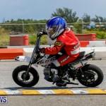 Bermuda Motorcycle Racing Club BMRC Remembering Toriano Wilson, August 20 2017_5083
