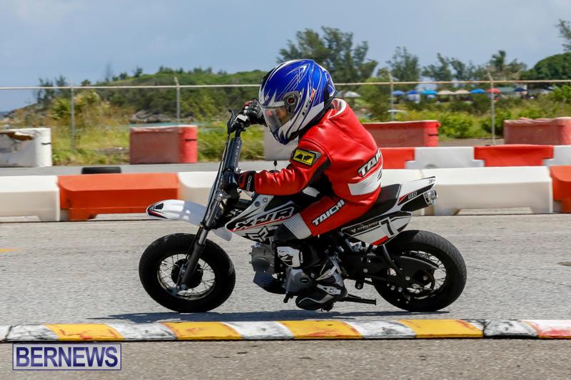 Bermuda-Motorcycle-Racing-Club-BMRC-Remembering-Toriano-Wilson-August-20-2017_5083