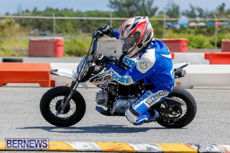 Bermuda-Motorcycle-Racing-Club-BMRC-Remembering-Toriano-Wilson-August-20-2017_5098