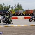 Bermuda Motorcycle Racing Club BMRC Remembering Toriano Wilson, August 20 2017_5112