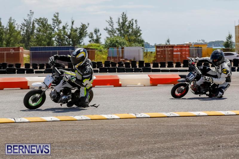 Bermuda-Motorcycle-Racing-Club-BMRC-Remembering-Toriano-Wilson-August-20-2017_5112