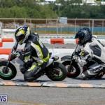 Bermuda Motorcycle Racing Club BMRC Remembering Toriano Wilson, August 20 2017_5119