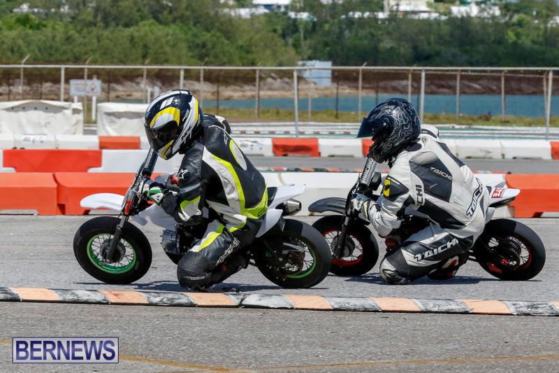 Bermuda-Motorcycle-Racing-Club-BMRC-Remembering-Toriano-Wilson-August-20-2017_5119