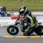 Bermuda Motorcycle Racing Club BMRC Remembering Toriano Wilson, August 20 2017_5123