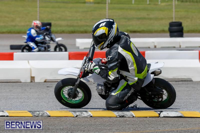 Bermuda-Motorcycle-Racing-Club-BMRC-Remembering-Toriano-Wilson-August-20-2017_5123