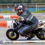 Bermuda Motorcycle Racing Club BMRC Remembering Toriano Wilson, August 20 2017_5129
